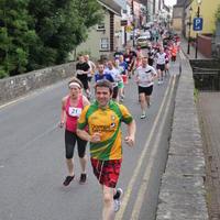 230-06-07-2013 Manorhamilton Half Marathon 160