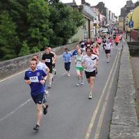 231-06-07-2013 Manorhamilton Half Marathon 161