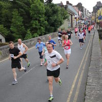 232-06-07-2013 Manorhamilton Half Marathon 162
