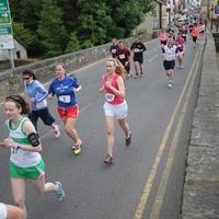 233-06-07-2013 Manorhamilton Half Marathon 163