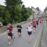 234-06-07-2013 Manorhamilton Half Marathon 164