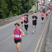 235-06-07-2013 Manorhamilton Half Marathon 165