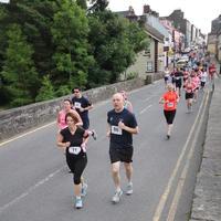 236-06-07-2013 Manorhamilton Half Marathon 166