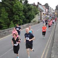 237-06-07-2013 Manorhamilton Half Marathon 167
