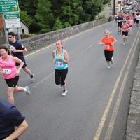 238-06-07-2013 Manorhamilton Half Marathon 168