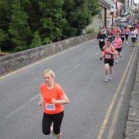 239-06-07-2013 Manorhamilton Half Marathon 169