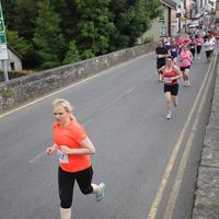 240-06-07-2013 Manorhamilton Half Marathon 170