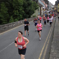241-06-07-2013 Manorhamilton Half Marathon 171