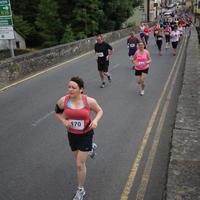 242-06-07-2013 Manorhamilton Half Marathon 172
