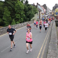 243-06-07-2013 Manorhamilton Half Marathon 173