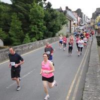 244-06-07-2013 Manorhamilton Half Marathon 174