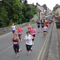245-06-07-2013 Manorhamilton Half Marathon 175