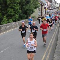 247-06-07-2013 Manorhamilton Half Marathon 177