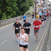 248-06-07-2013 Manorhamilton Half Marathon 178