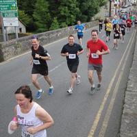 249-06-07-2013 Manorhamilton Half Marathon 179