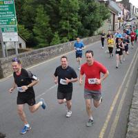 250-06-07-2013 Manorhamilton Half Marathon 180