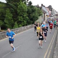 251-06-07-2013 Manorhamilton Half Marathon 181
