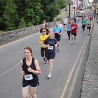252-06-07-2013 Manorhamilton Half Marathon 182