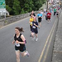 253-06-07-2013 Manorhamilton Half Marathon 183