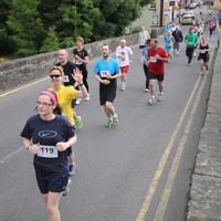 254-06-07-2013 Manorhamilton Half Marathon 184