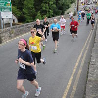 255-06-07-2013 Manorhamilton Half Marathon 185