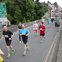256-06-07-2013 Manorhamilton Half Marathon 186