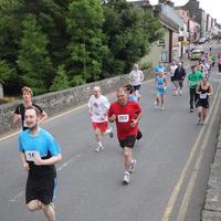 257-06-07-2013 Manorhamilton Half Marathon 187