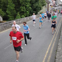 258-06-07-2013 Manorhamilton Half Marathon 188