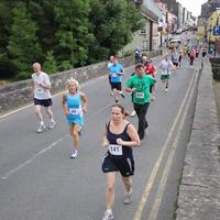 259-06-07-2013 Manorhamilton Half Marathon 189