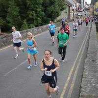 260-06-07-2013 Manorhamilton Half Marathon 190