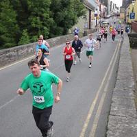 261-06-07-2013 Manorhamilton Half Marathon 191