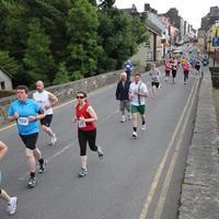262-06-07-2013 Manorhamilton Half Marathon 192