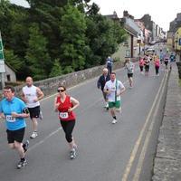 263-06-07-2013 Manorhamilton Half Marathon 193