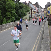 264-06-07-2013 Manorhamilton Half Marathon 194