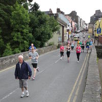265-06-07-2013 Manorhamilton Half Marathon 195
