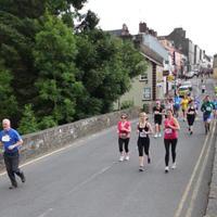 267-06-07-2013 Manorhamilton Half Marathon 197