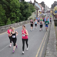 268-06-07-2013 Manorhamilton Half Marathon 198
