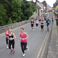 269-06-07-2013 Manorhamilton Half Marathon 199