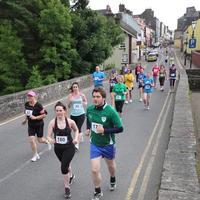 270-06-07-2013 Manorhamilton Half Marathon 200