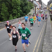 271-06-07-2013 Manorhamilton Half Marathon 201