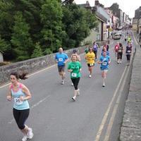 272-06-07-2013 Manorhamilton Half Marathon 202