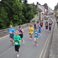 273-06-07-2013 Manorhamilton Half Marathon 203