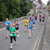 274-06-07-2013 Manorhamilton Half Marathon 204