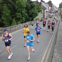 275-06-07-2013 Manorhamilton Half Marathon 205