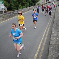 276-06-07-2013 Manorhamilton Half Marathon 206
