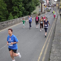 277-06-07-2013 Manorhamilton Half Marathon 207