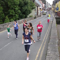 278-06-07-2013 Manorhamilton Half Marathon 208