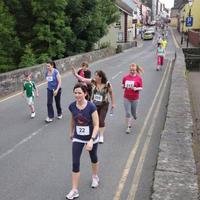279-06-07-2013 Manorhamilton Half Marathon 209