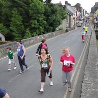 280-06-07-2013 Manorhamilton Half Marathon 211