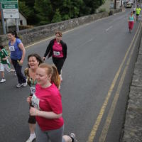 281-06-07-2013 Manorhamilton Half Marathon 212